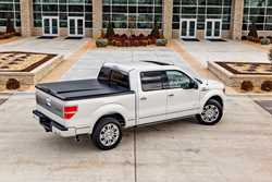 Undercover Elite 2015+ Ford F-150 6.5ft