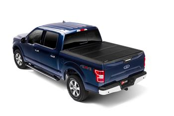 Bakflip G2 2015+ Ford F-150 6.5ft